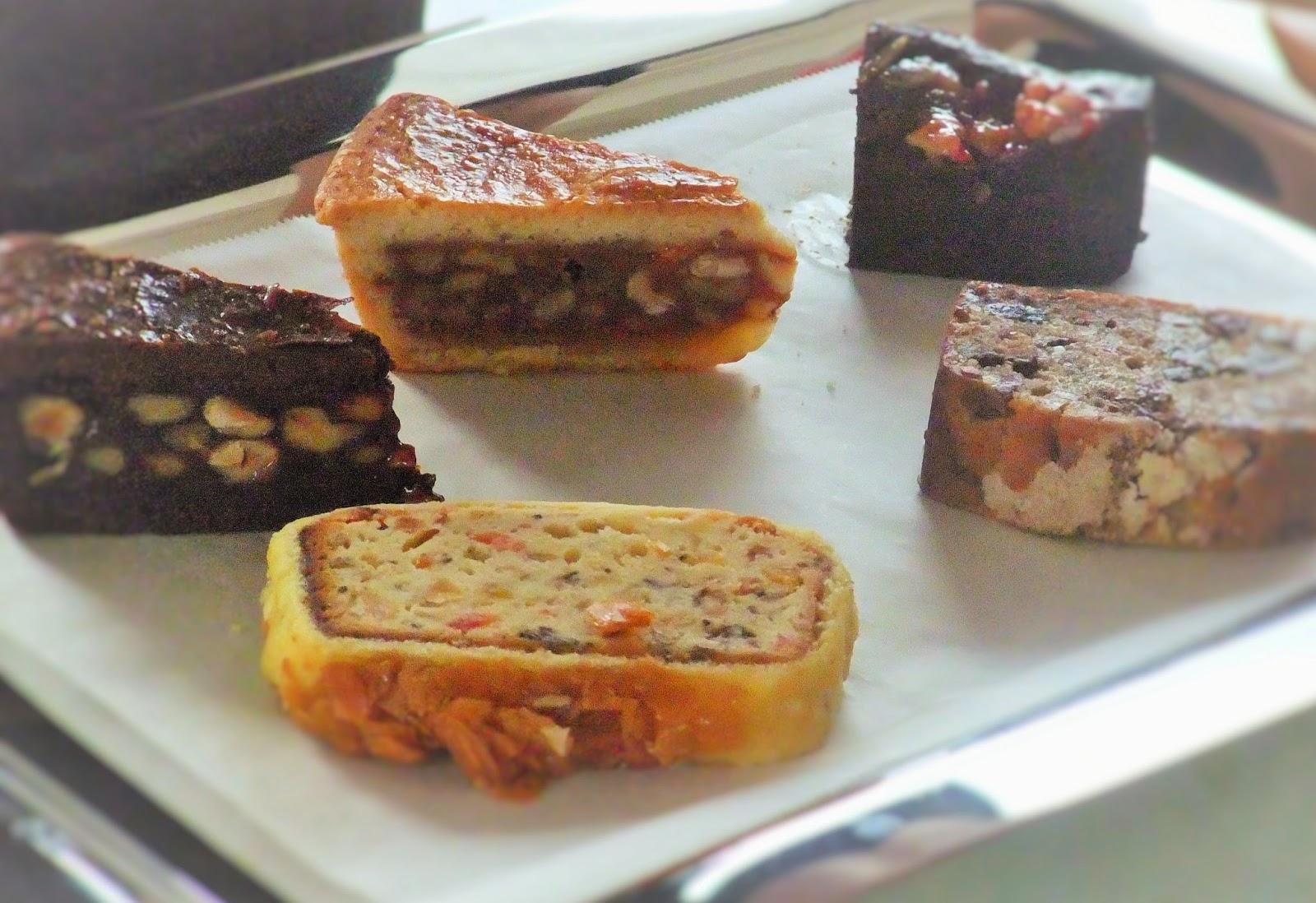 欧風焼き菓子、LTMSALON、シェアオフィス