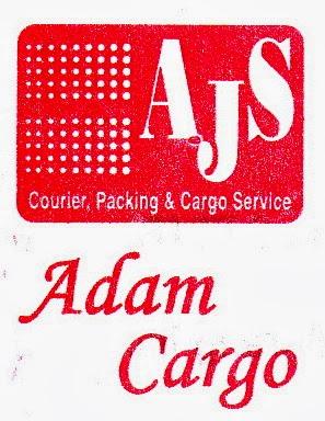 http://3.bp.blogspot.com/-aOhMCVziHHA/UkvInAnhapI/AAAAAAAABx8/B869PvqdCrE/s1600/ADAM+CARGO.jpg