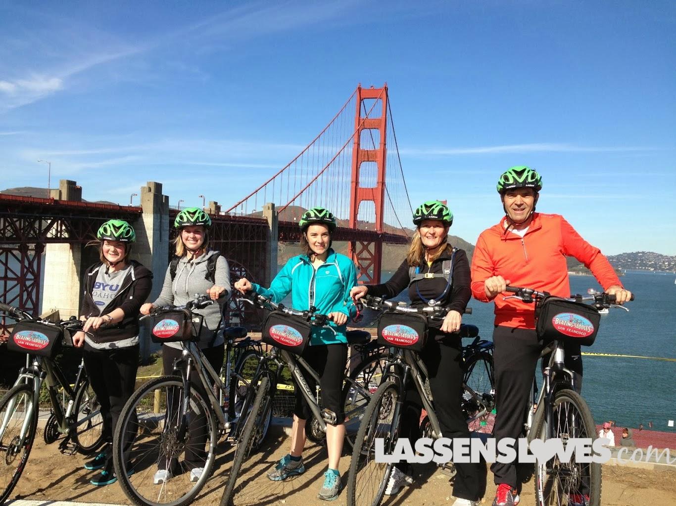 fancy+foods+show, San+Francisco, Golden+Gate+Bridge