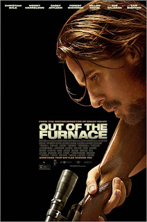 Ver online: Out of the Furnace (2013)