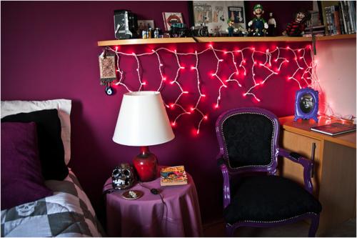 Jogo Do Quarto Vermelho Crimson Room ~   AAAAAAAAAEw MHaWOooo6JM s1600 quartos decorados com pisca pisca 15 png