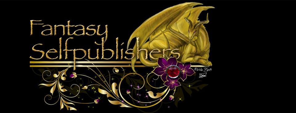 Fantasy Selfpublishers