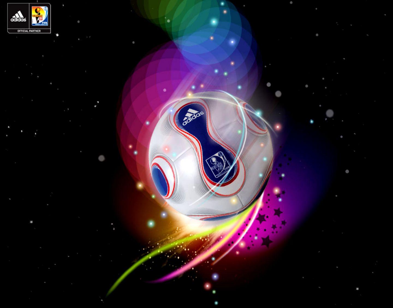 Soccer Wallpaper | Image Wallpapers