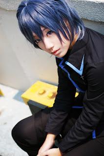 [Resim: Solitary-ikuto-tsukiyomi-fanclub-7944337-900-598.jpg]