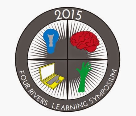 Attend the Four Rivers Learning Symposium: July 28 - July 31