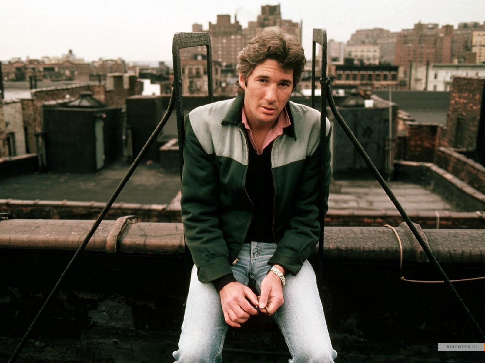 http://3.bp.blogspot.com/-aOnfovNbc78/UNVR-ho1eLI/AAAAAAAAoJY/gsUPzJiumAQ/s1600/Richard-Gere-in-jeans.jpg
