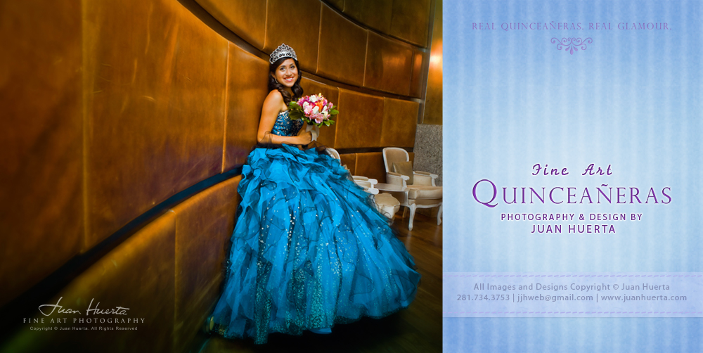 quinceaneras-photography-juanhuerta
