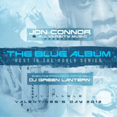 Jon Connor - You Don