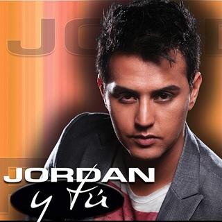 jordan y que paso letra