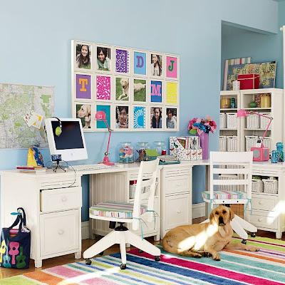 http://3.bp.blogspot.com/-aOsCt-4Dt2k/Ta6OI2JlgeI/AAAAAAAABoE/g63qEdLa0iw/s400/kids-study-room-furniture-set-1.jpg