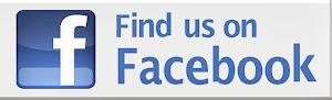 """Like"" L. P. Hoffman on Facebook"