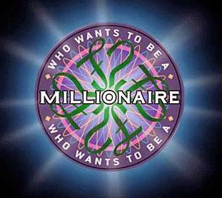 Who Wants to Be a Millionaire Indonesia For PC