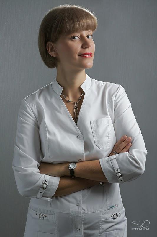 доктор диана диетолог