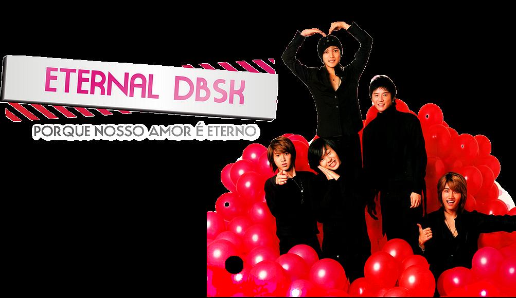 ~°~ Eternal DBSK ~°~