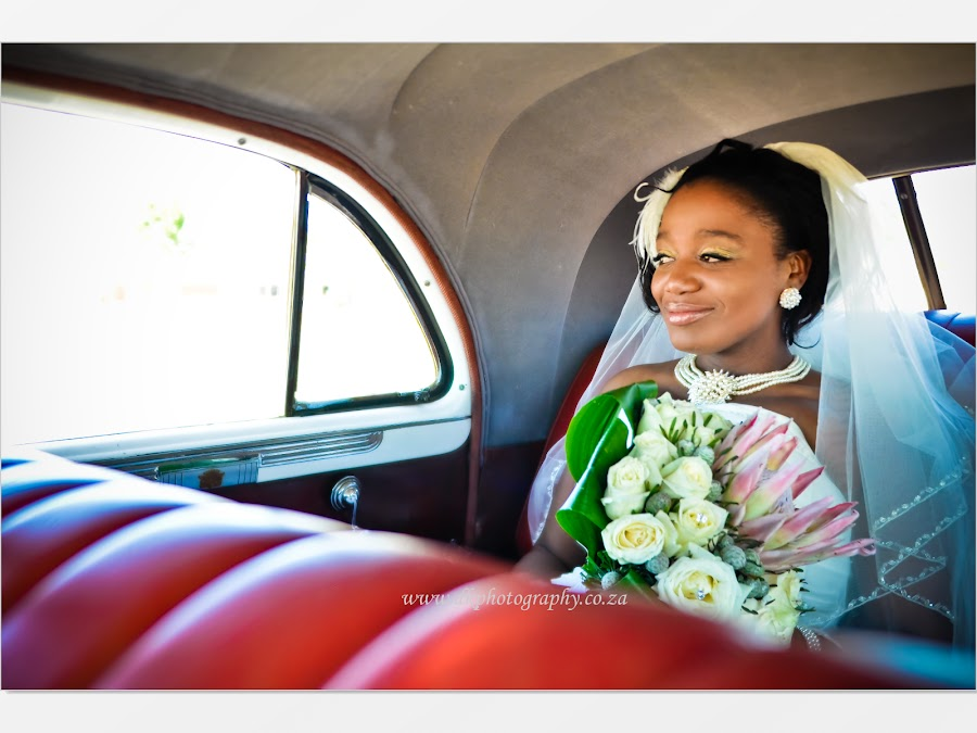DK Photography Slideshow-0916 Noks & Vuyi's Wedding | Khayelitsha to Kirstenbosch  Cape Town Wedding photographer