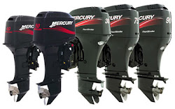 Local Outboard Sales and Repairs