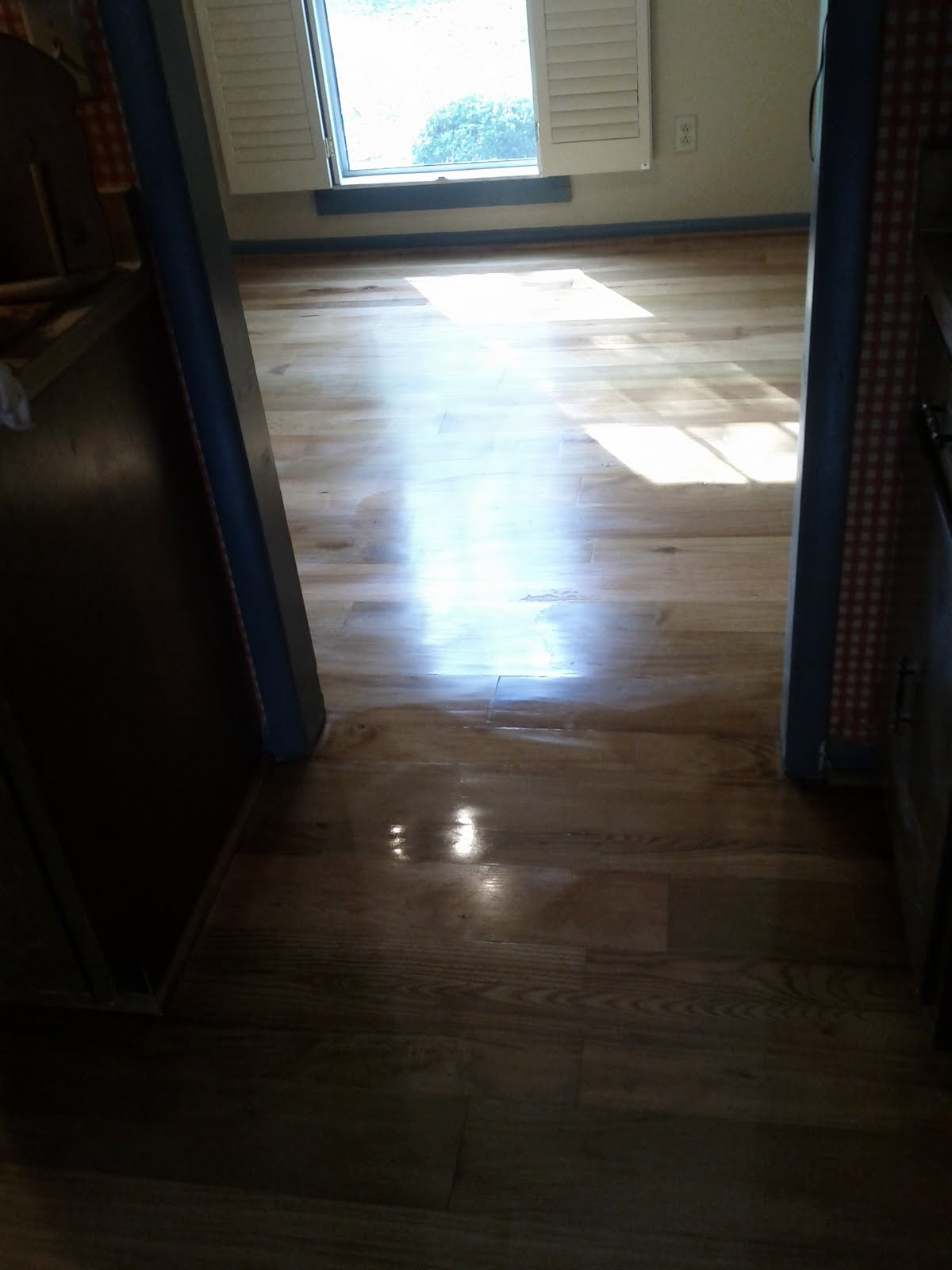 Images Of Floors Direct In Nashville Tn
