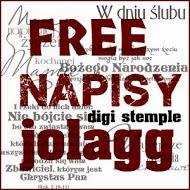Free napisy