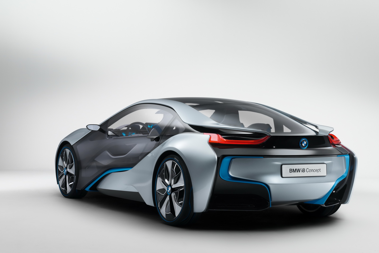 bmw i8 new car mode automobile for life. Black Bedroom Furniture Sets. Home Design Ideas