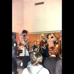 Hablan por la Espalda 1997