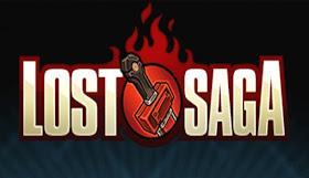 Cheat LS Lost Saga 28 November 2012
