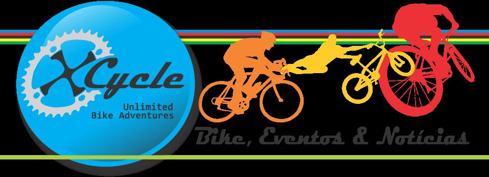 XCycle - Bike, Eventos e Notícias