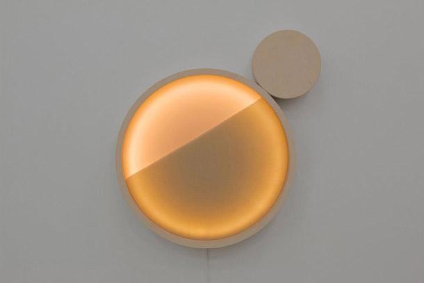 Kolo Lamps | design de iluminação de Pani Jurek e Piotr Musiałowski