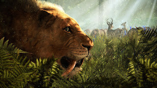 sabertooth_hunt_FarCry Primal