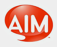Download AIM 7.5.14.8 For Latest Version  Free By Saftain Azmat