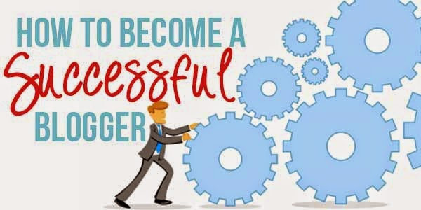 How To Become A Successful Blogger In New Era Of Blogging?
