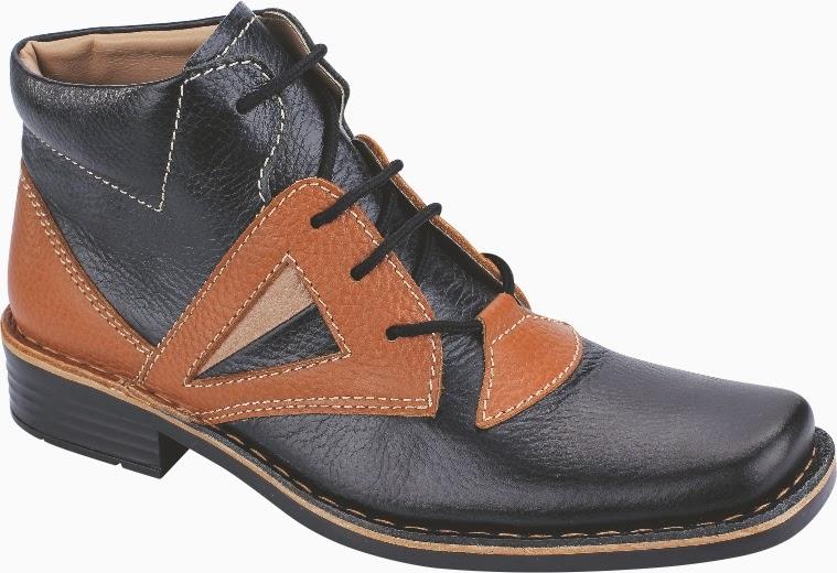 Jual sepatu kuliah, http://sepatumurahstore.blogspot.com