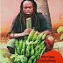 NEW MUSIC - Kalikawe - Chepe Mc - Dj CashMizo Music