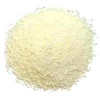 whey powder