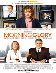 Un despertar glorioso (2010) [Latino]