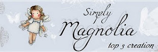 Simply Magnolia
