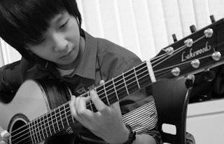 Gitar Lakewood Harga di Indonesia Asli Paling Murah