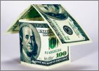 Property taxes offset mortgage interest tax deductions