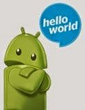 helloworld android