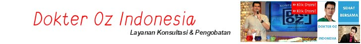 Dokter Oz Indonesia