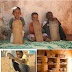 Asy-Shinqithi, Suku Padang Pasir Yang Paling Disegani Dunia Islam