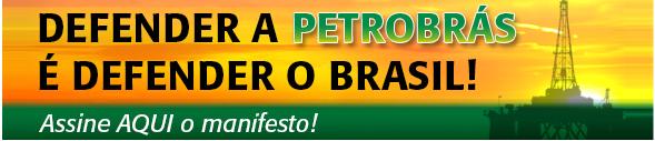 http://www.fup.org.br/2012/assinatura-de-manifesto