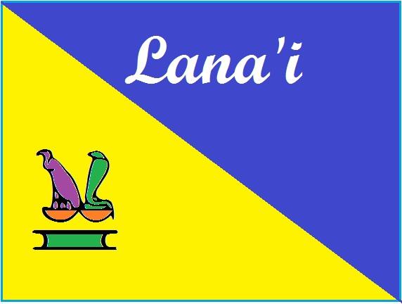 Kingdom of Niihau & Lanai