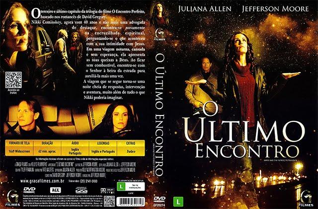 FILME ONLINE O ÚLTIMO ENCONTRO - ASSITA ONLINE AQUI