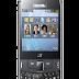 Samsung S3353  Paramétrage et navigation WAP / MMS / WEB  INWI MAROC la configuration manuelle