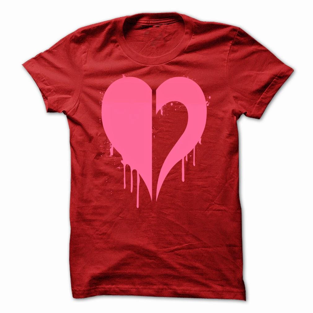 http://www.sunfrogshirts.com/Heart-Love.html?34181