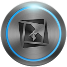 TSF Launcher 3D Shell 3.2 Patched APK