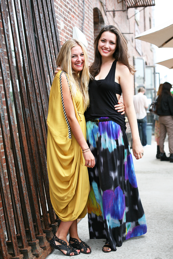 fashion,colour,color,style,maxidress,@limitlessfashion.blogspot.com