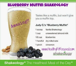 How to Survive a 4th of July Holiday Weekend! 21 Day Fix Support group, healthy tips
