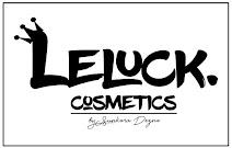 ᴥ Leluck ᴥ