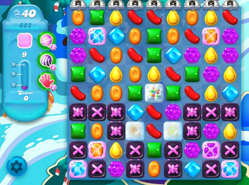 Candy Crush Soda 682